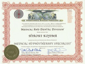 20151105_IHF_Medical_Hypnotherapy_specialist