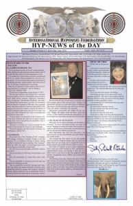 Hyp-News April 2016s