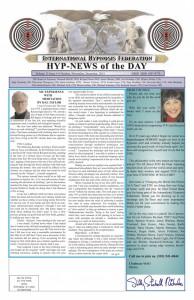 Hyp-News Oct 2015sm