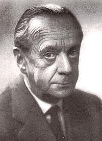 E.H.シュルツ